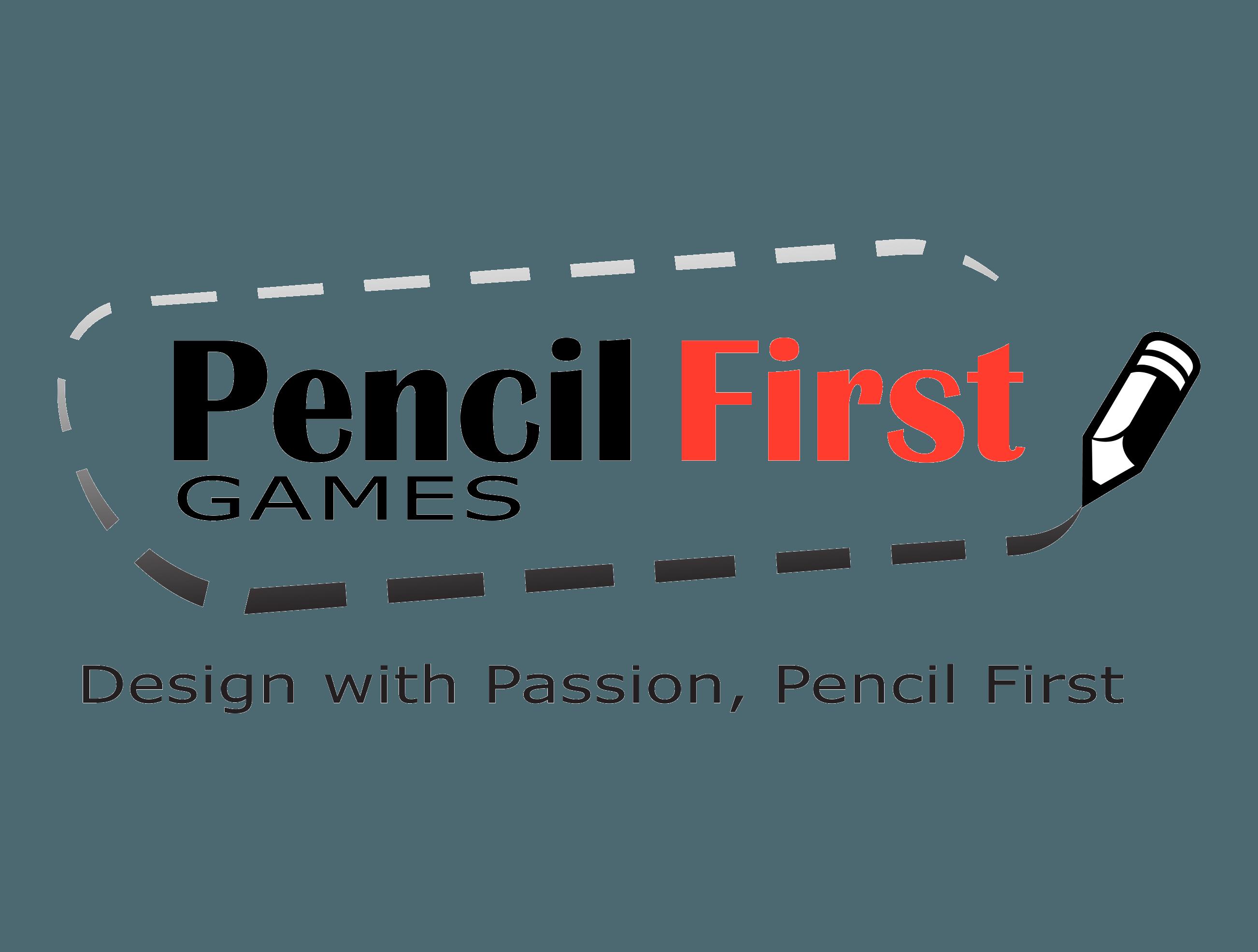 logo_pencilfirstgames