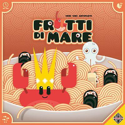 Fruttidimare_cover_meeplefoundry