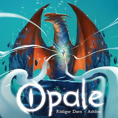 Opale_cover_meeplefoundry