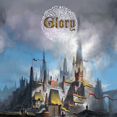 Glory_cover_meeplefoundry_Project