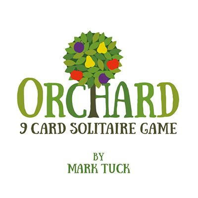 Orchard_cover_meeplefoundry_Project