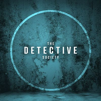 TheDetective_Society_cover_meeplefoundry_Project