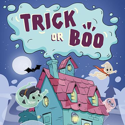 TrickOrBoo_cover_meeplefoundry_Project