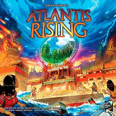 AtlantisRising_cover_meeplefoundry_Project