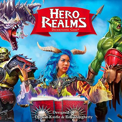 HeroRealms_cover_meeplefoundry_Project