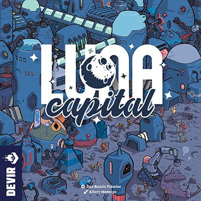 LunaCapital_cover_meeplefoundry_Project