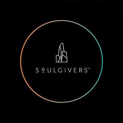 Soulgivers_cover_meeplefoundry_Project