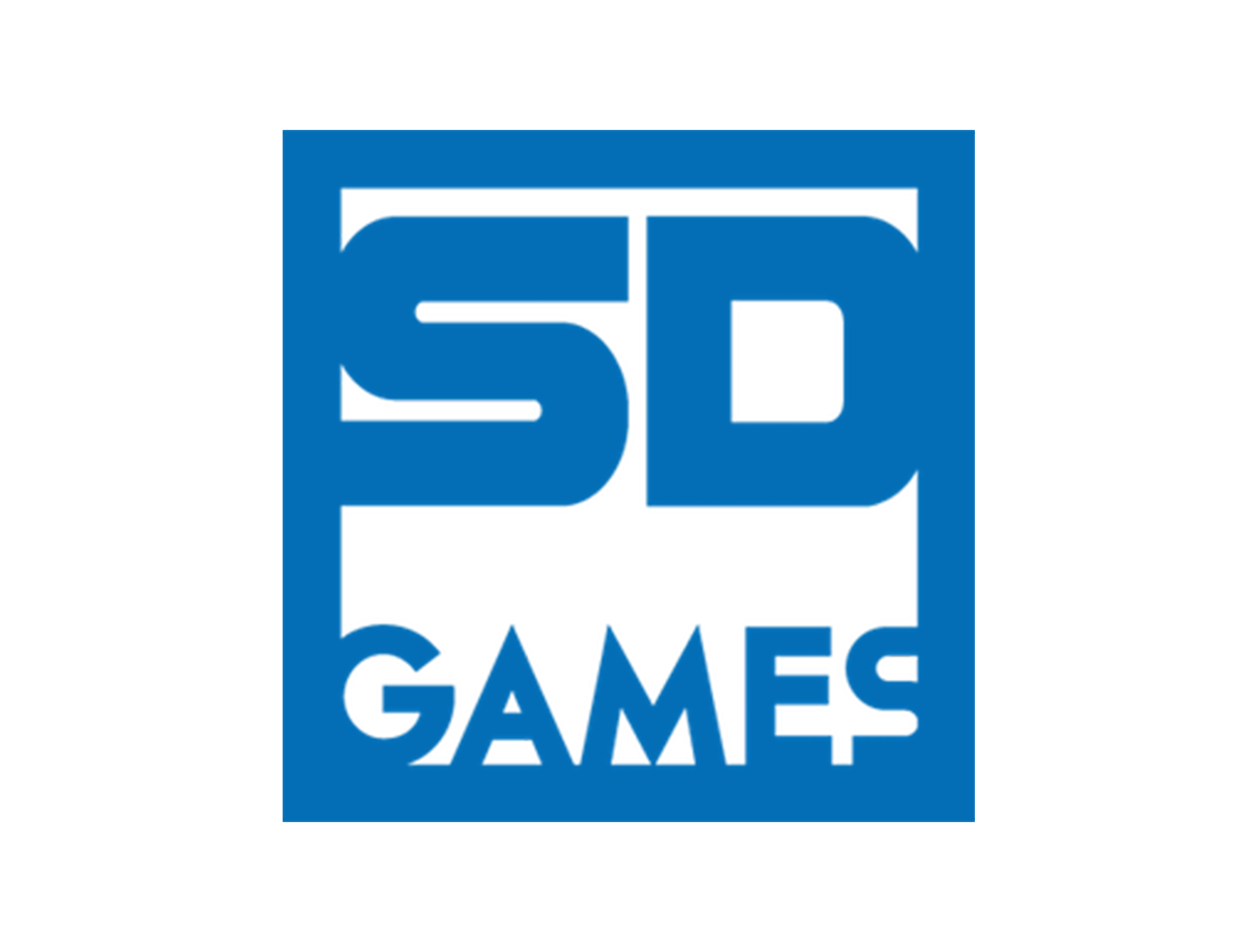 SDGames_logo_meeplefoundry